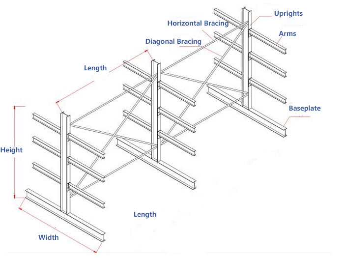 cantilever-racking14