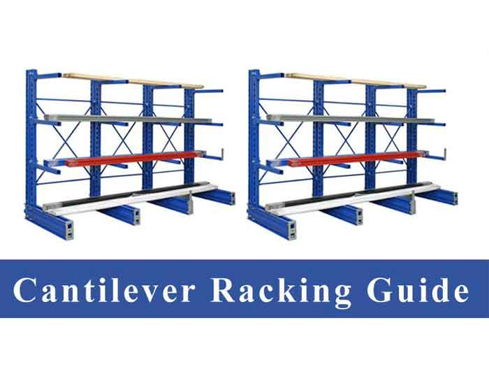 cantilever-racking7