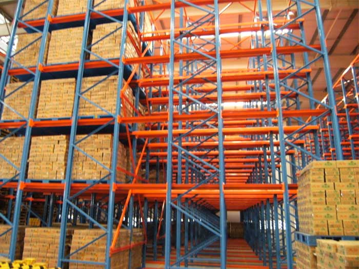 drive-in-pallet-racking-news2
