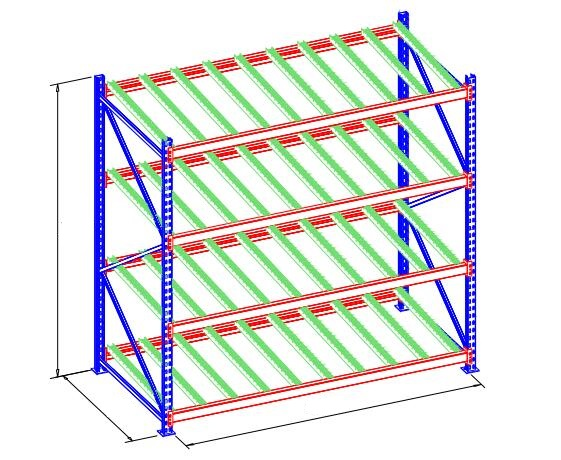 gravity-roller-racking-news