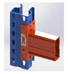 selective pallet racking systems4