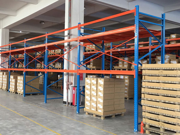 sps20210813Safety-knowledge-of-beam-pallet-rack