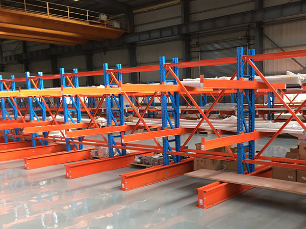 sps20210816Characteristics-of-cantilever-racking