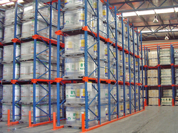 sps20210819Application-of-drive-in-pallet-rack