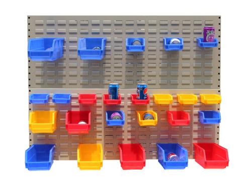 sps20210823Spieth beautiful and functional plastic storage bin