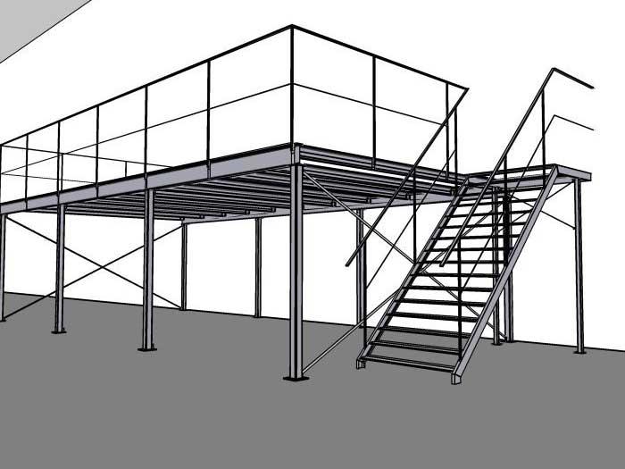 steel-platform6