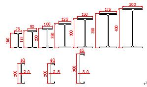 upright specification3
