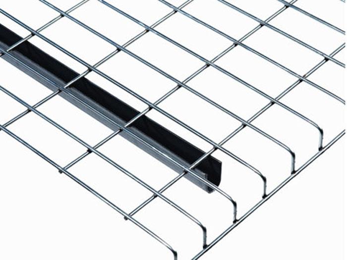 wire-mesh-decking5